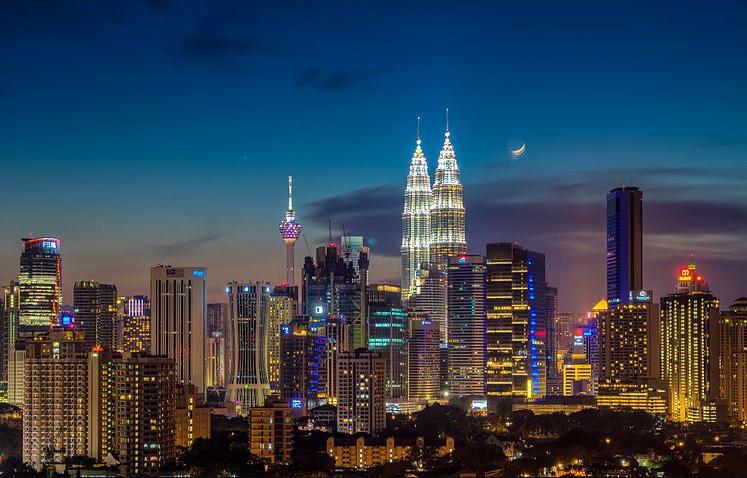 5 Tempat Wisata di Kuala Lumpur Romantis untuk Bulan Madu