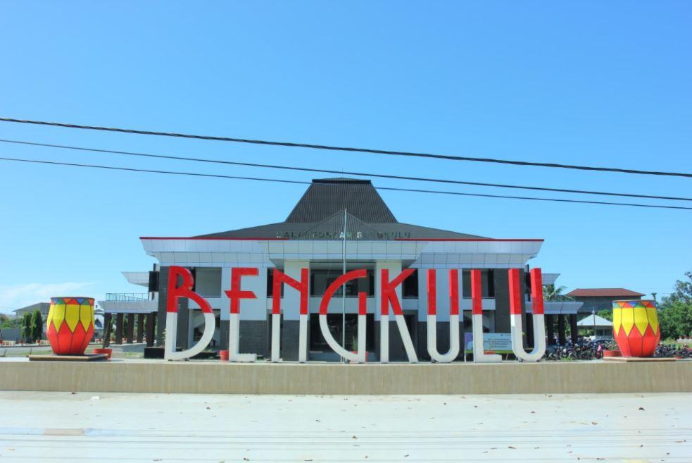 3 Spot Wisata Terbaik yang Ada di Bengkulu