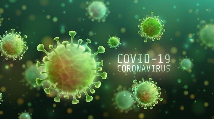 Mengenal apa itu Corona Virus & 3 Gejala utamanya