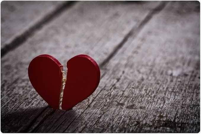 6 Solusi untuk Orang yang Lagi Patah Hati, Move On Yuk!