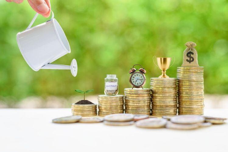 3 Jenis Investasi yang Mungkin Cocok dengan Karakter Anda